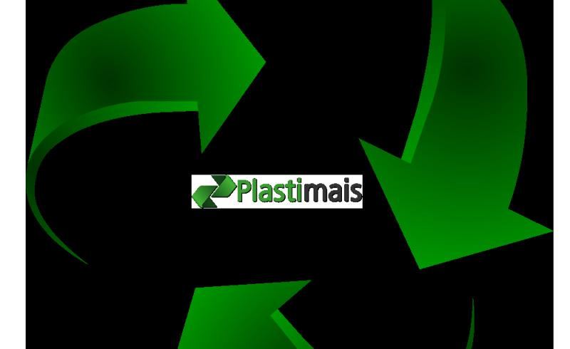 3 Rs da Sustentabilidade – PlastiMais – Fone (43) 3422-1540 – Abas para  Bones fb50b5dadf1