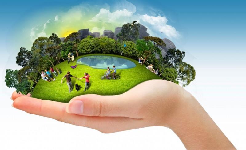 Importância da reciclagem e sustentabilidade – PlastiMais – Fone (43 ... 2415b32656f