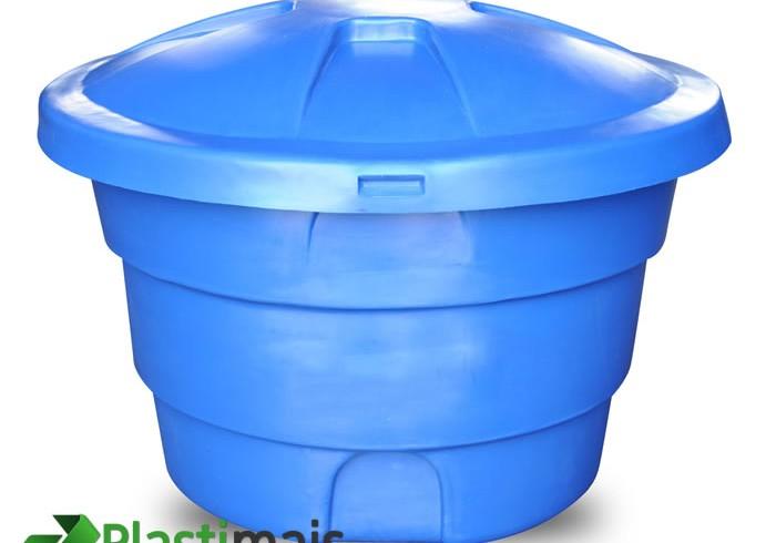 Ter caixa d água extra pode ajudar na época de seca  saiba como ... 81f08a4a0b9