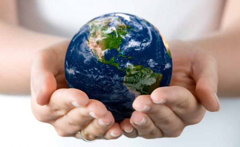 Cuidados com nosso Planeta – PlastiMais – Fone (43) 3422-1540 – Abas para  Bones 26f65756188