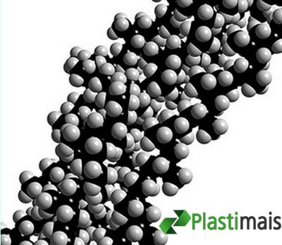 Reciclagem – PlastiMais – Fone (43) 3422-1540 – Abas para Bones ... c81bd57ec49